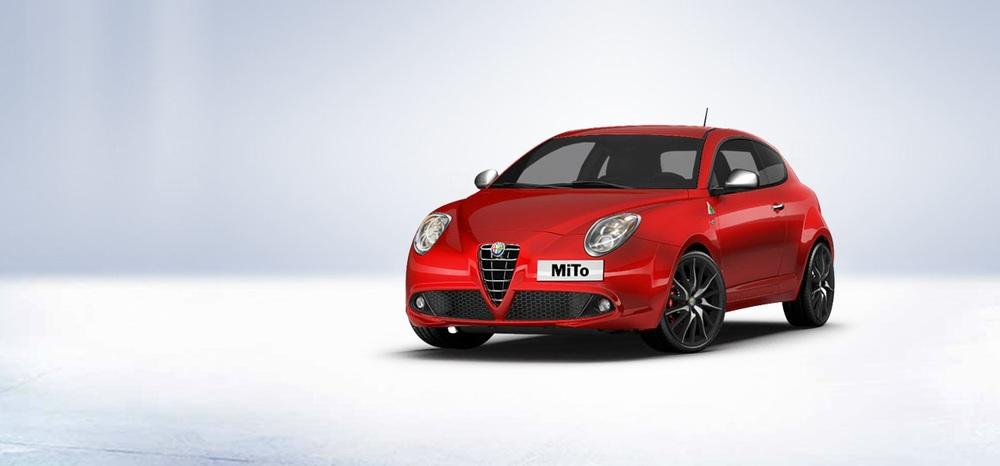 Alfa+Mito+QV+Racer3