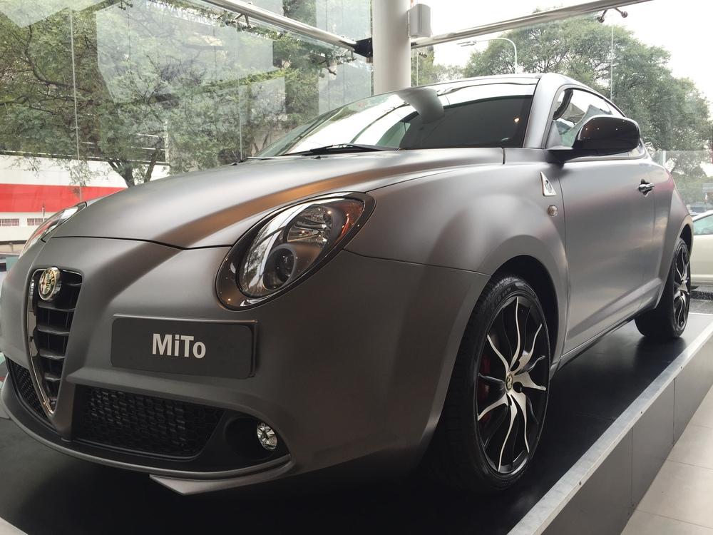 Grigio+Racer%2C+la+edici%C3%B3n+limitada+del+MiTo+Quadrifoglio4