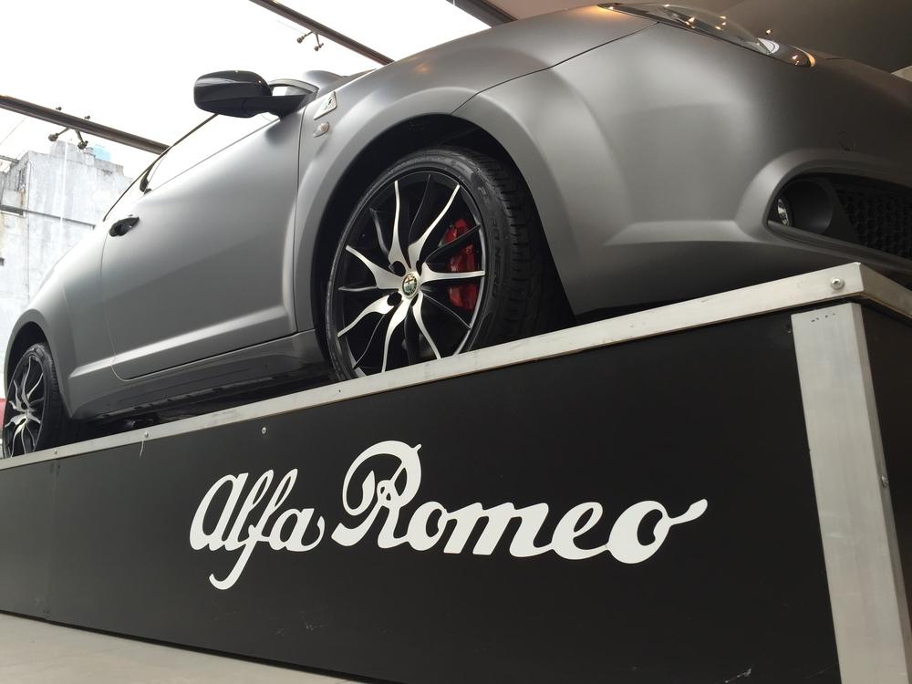 Grigio+Racer%2C+la+edici%C3%B3n+limitada+del+MiTo+Quadrifoglio1