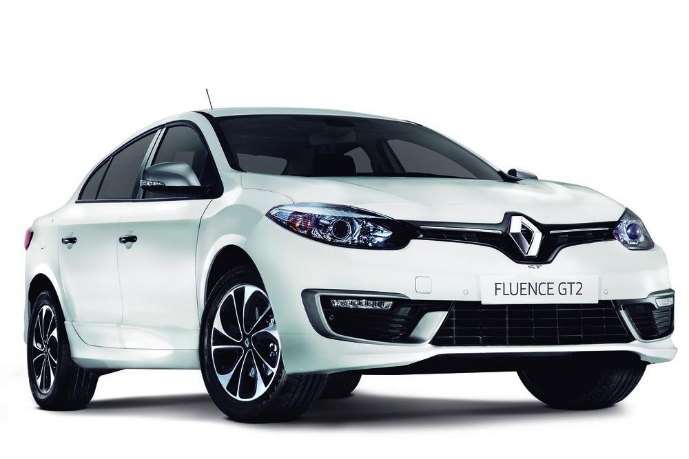Renault+Fluence+GT2+ +Estudio+%281%29