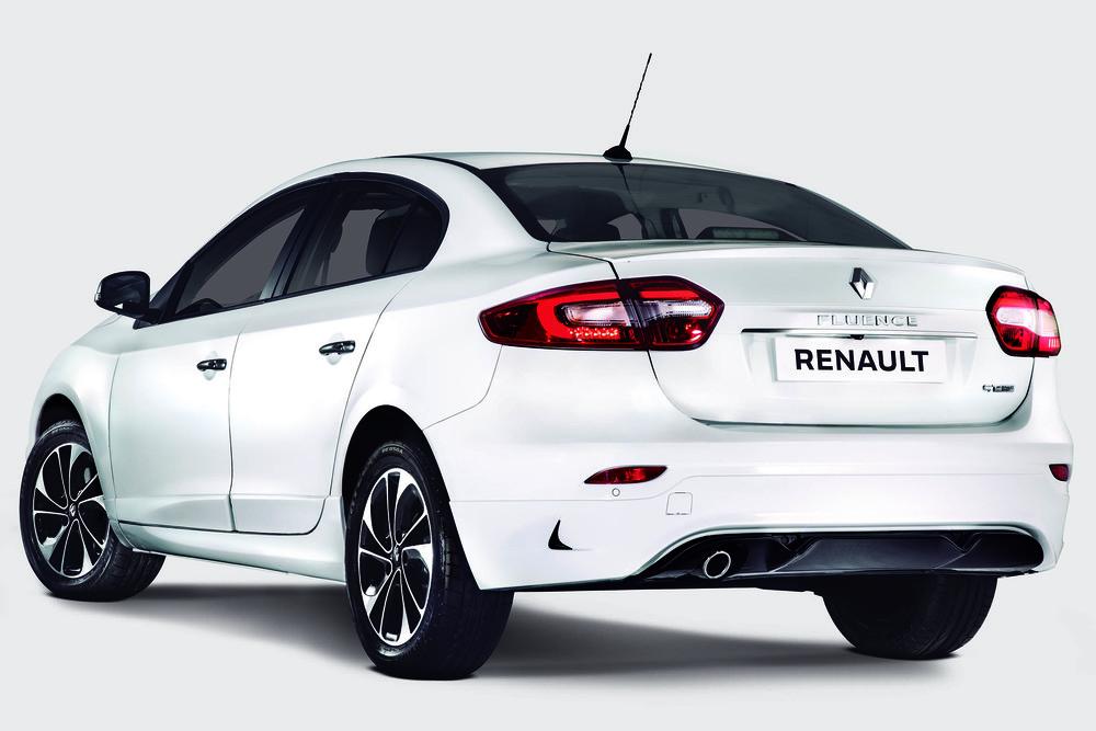 Renault+Fluence+GT2+ +Estudio+%282%29
