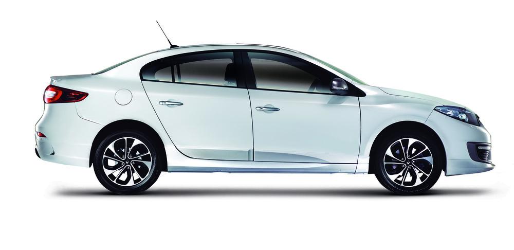 Renault+Fluence+GT2+ +Estudio+%283%29
