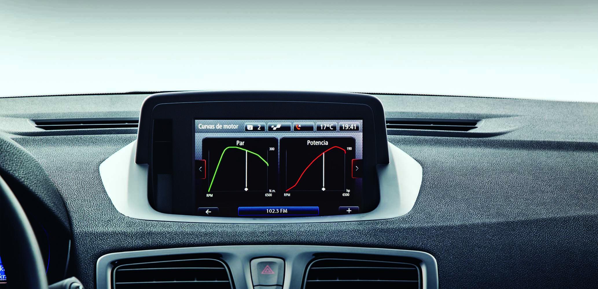R.S.+Monitor+ +Curvas+Motor.jpg.+Monitor+ +Curvas+Motor