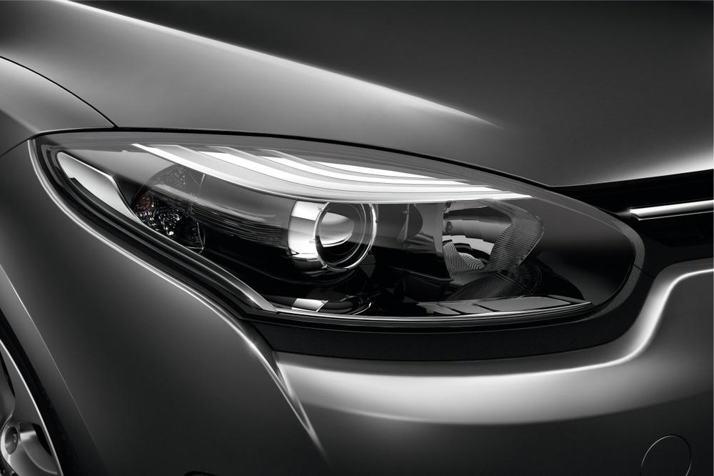 Renault+Megane+III+%283%29