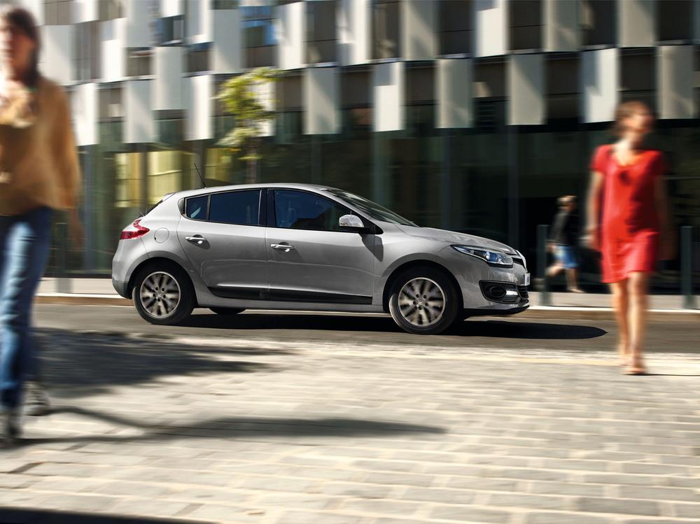 Renault+Megane+III+%281%29