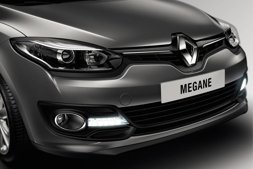 Renault+Megane+III+%285%29
