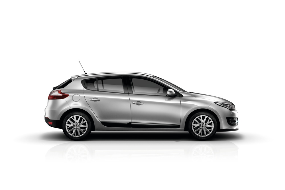 Renault+Megane+III+%287%29