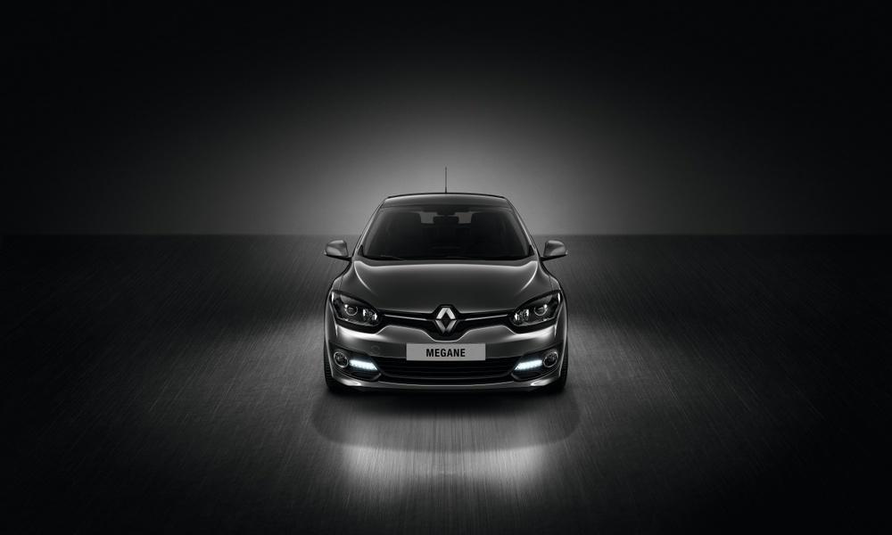 Renault+Megane+III+%288%29