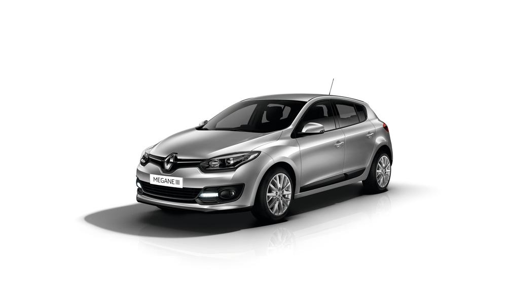 Renault+Megane+III+%289%29