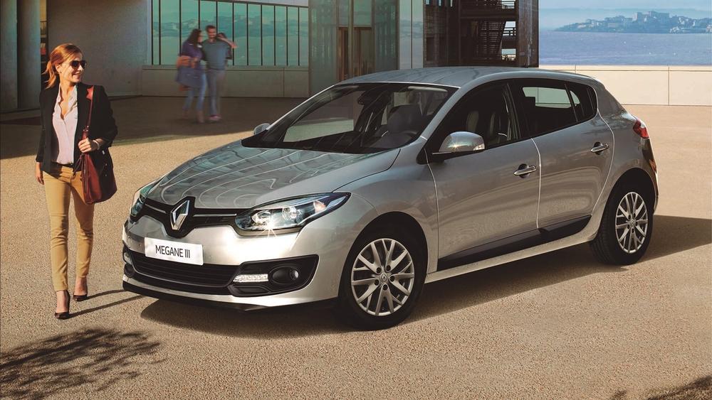Renault+Megane+III+%284%29