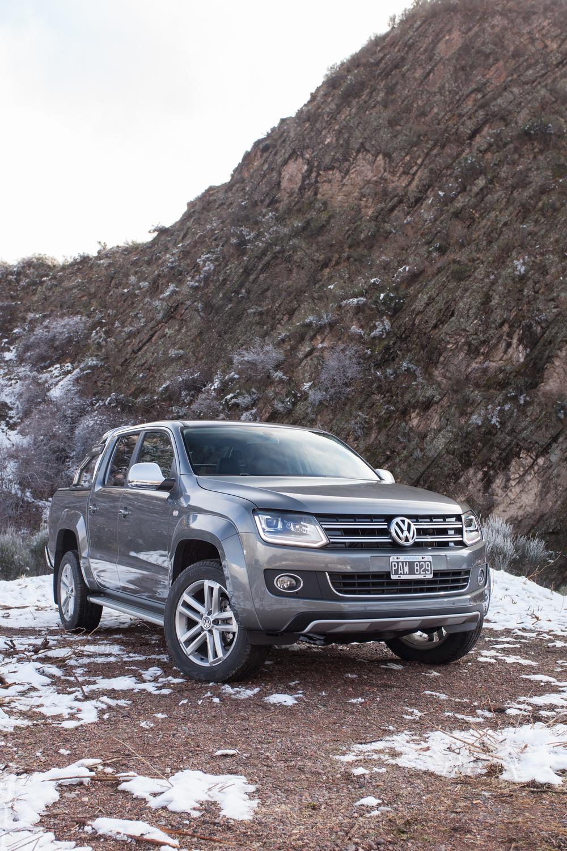 VW+Amarok+Ultimate 30