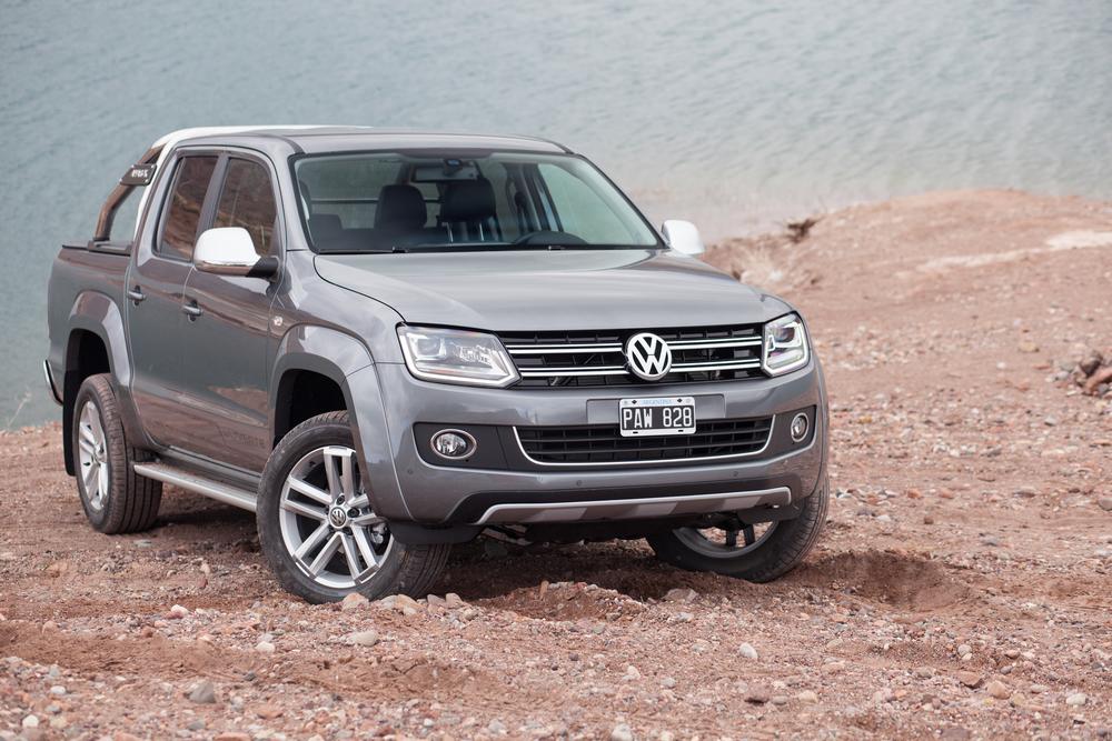 VW+Amarok+Ultimate 18