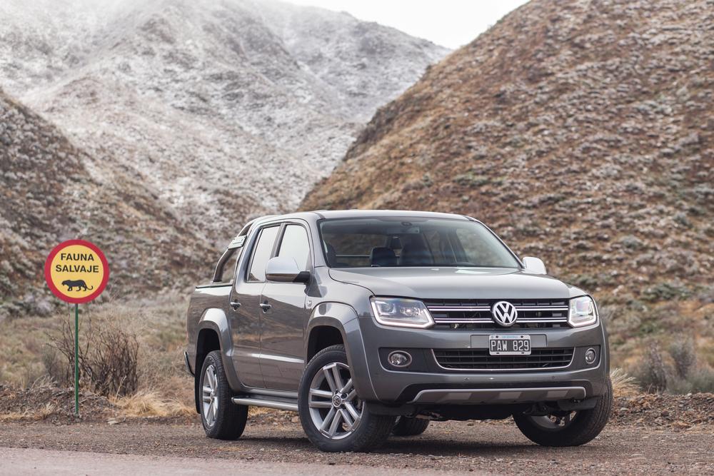 VW+Amarok+Ultimate 21