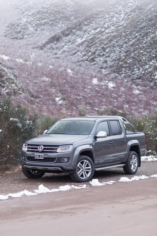 VW+Amarok+Ultimate 22