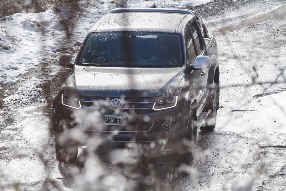 VW+Amarok+Ultimate 41