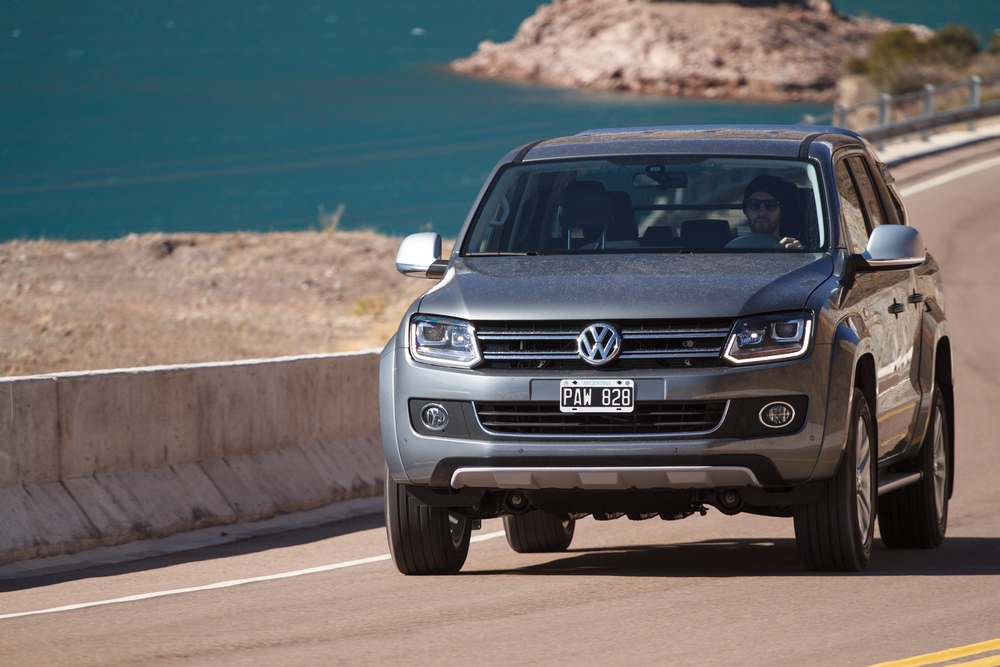VW+Amarok+Ultimate 40