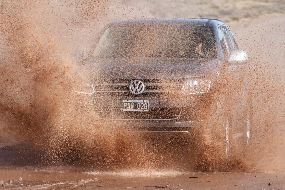 VW+Amarok+Ultimate 44