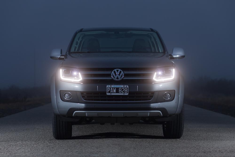 VW+Amarok+Ultimate 49