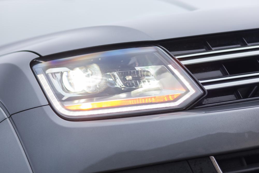 VW+Amarok+Ultimate 54