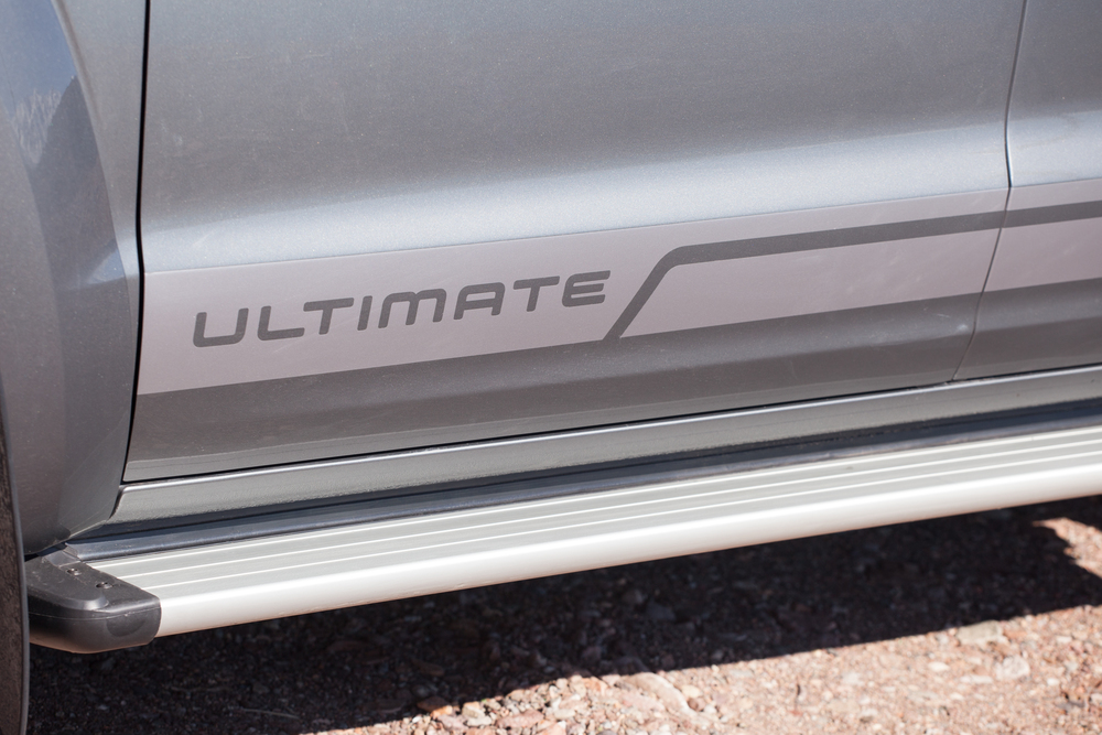 VW+Amarok+Ultimate 65