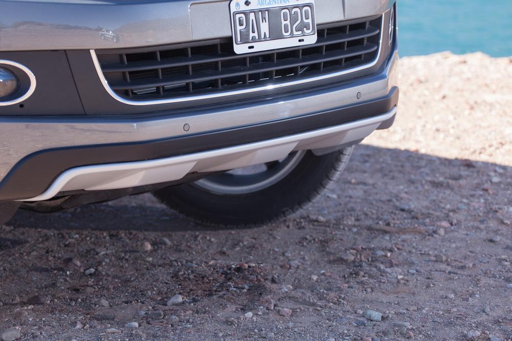 VW+Amarok+Ultimate 72