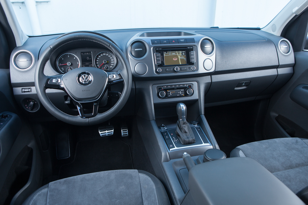 VW+Amarok+Ultimate 73