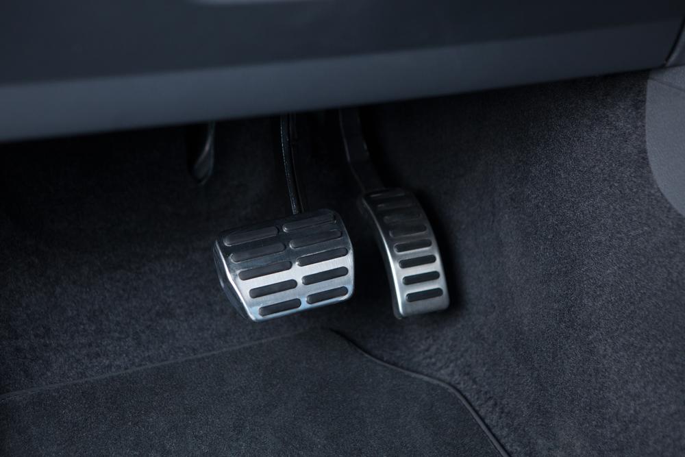 VW+Amarok+Ultimate 83