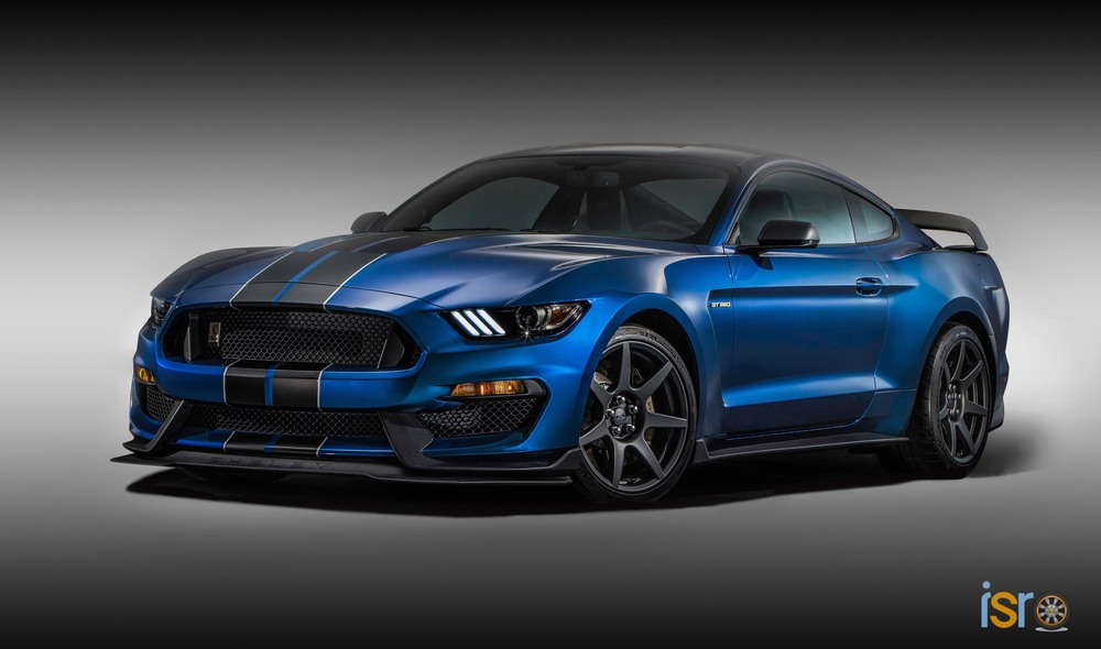 shelby gt350r mustang 10+%28A+WEB%29