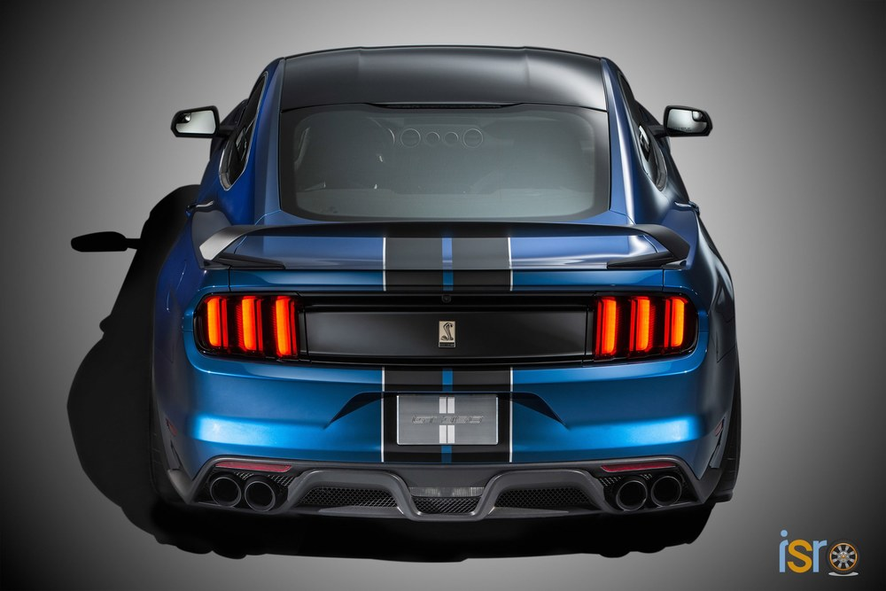 shelby gt350r mustang 5+%28A+WEB%29