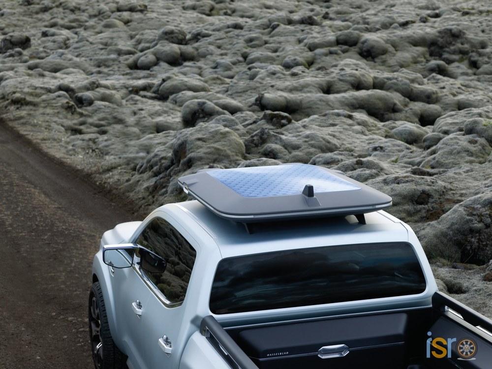 Showcar+Pick Up+Renault+Alaskan+%2818%29+%28A+WEB%29