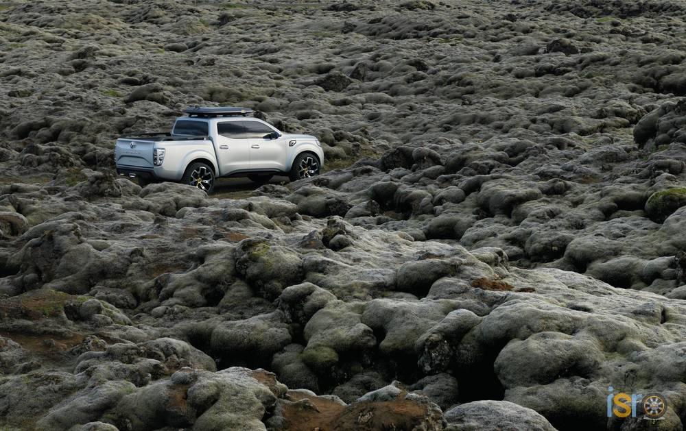 Showcar+Pick Up+Renault+Alaskan+%2817%29+%28A+WEB%29