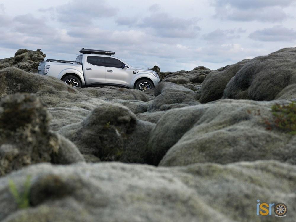 Showcar+Pick Up+Renault+Alaskan+%2816%29+%28A+WEB%29