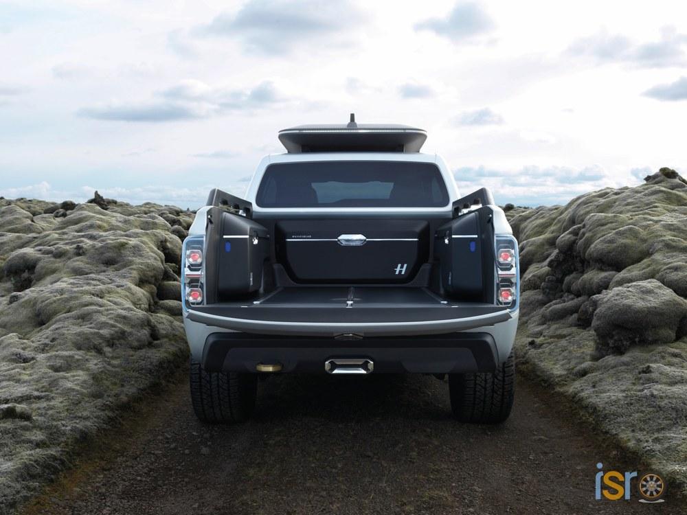 Showcar+Pick Up+Renault+Alaskan+%2815%29+%28A+WEB%29