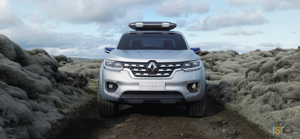 Showcar+Pick Up+Renault+Alaskan+%2814%29+%28A+WEB%29