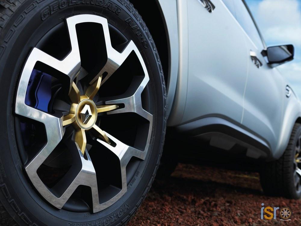 Showcar+Pick Up+Renault+Alaskan+%2813%29+%28A+WEB%29