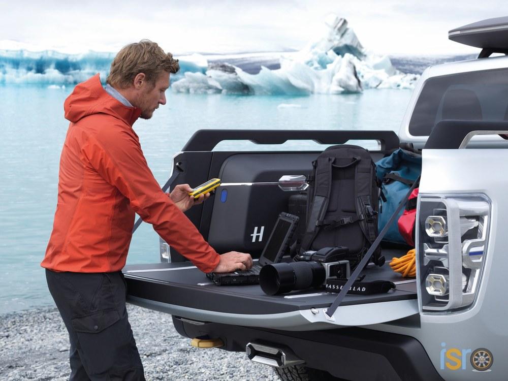 Showcar+Pick Up+Renault+Alaskan+%2811%29+%28A+WEB%29