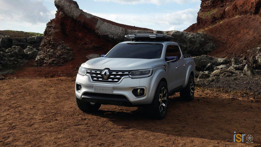 Showcar+Pick Up+Renault+Alaskan+%2812%29+%28A+WEB%29