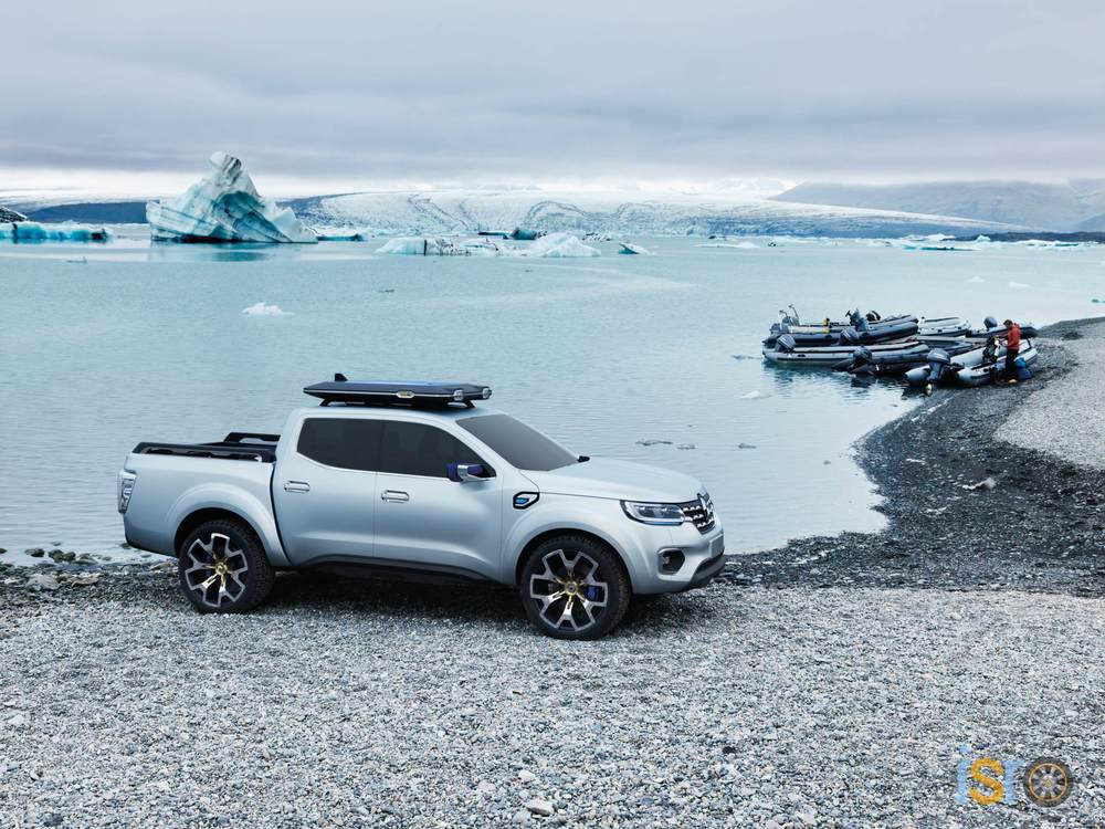 Showcar+Pick Up+Renault+Alaskan+%289%29+%28A+WEB%29