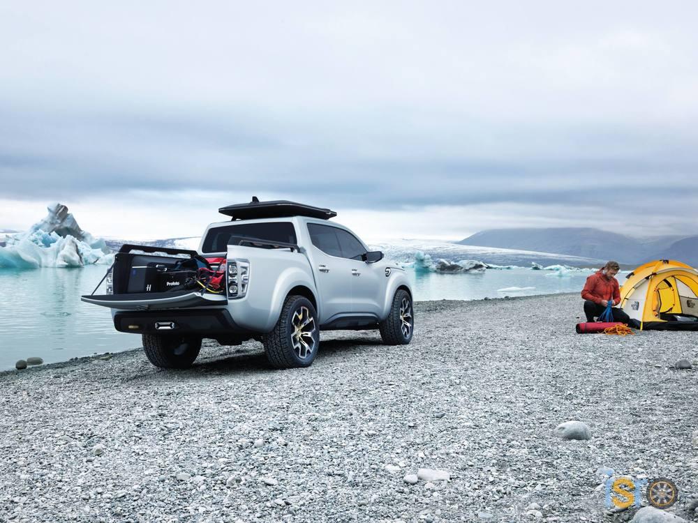 Showcar+Pick Up+Renault+Alaskan+%2810%29+%28A+WEB%29