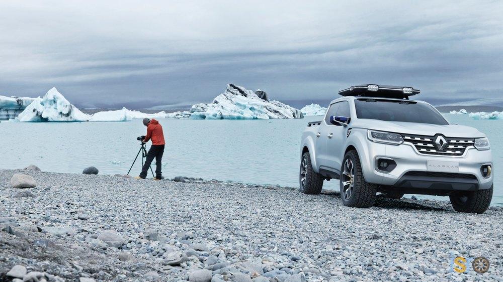 Showcar+Pick Up+Renault+Alaskan+%288%29+%28A+WEB%29