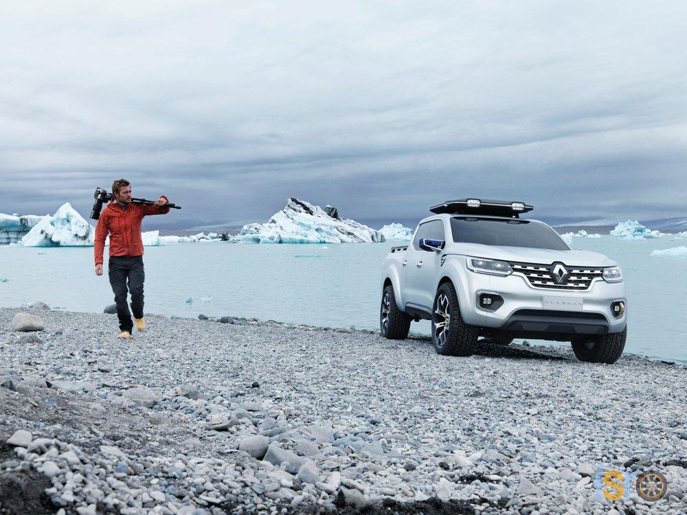 Showcar+Pick Up+Renault+Alaskan+%287%29+%28A+WEB%29