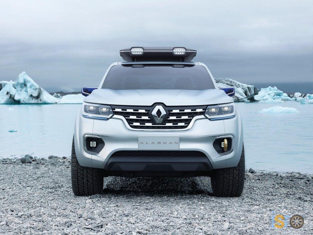 Showcar+Pick Up+Renault+Alaskan+%286%29+%28A+WEB%29