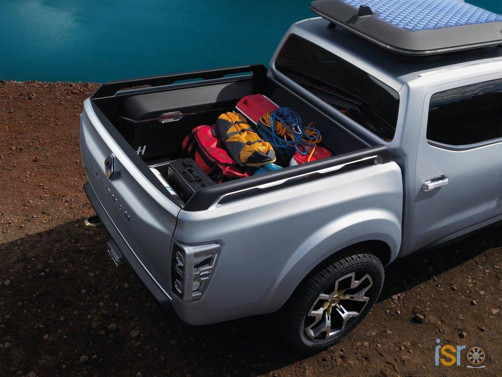 Showcar+Pick Up+Renault+Alaskan+%285%29+%28A+WEB%29