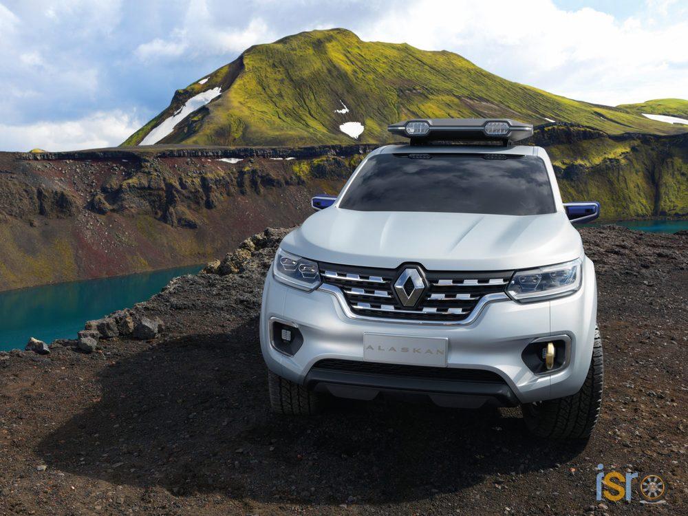 Showcar+Pick Up+Renault+Alaskan+%283%29+%28A+WEB%29
