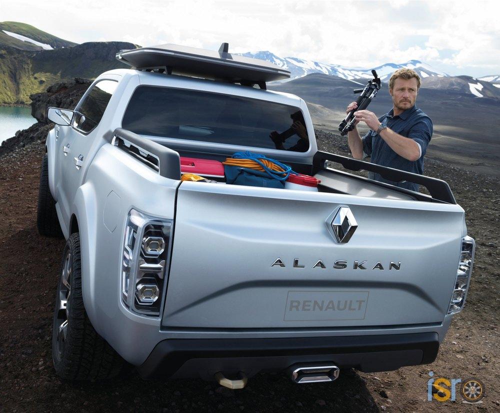 Showcar+Pick Up+Renault+Alaskan+%284%29+%28A+WEB%29