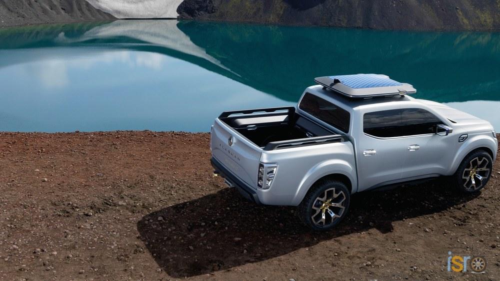 Showcar+Pick Up+Renault+Alaskan+%281%29+%28A+WEB%29
