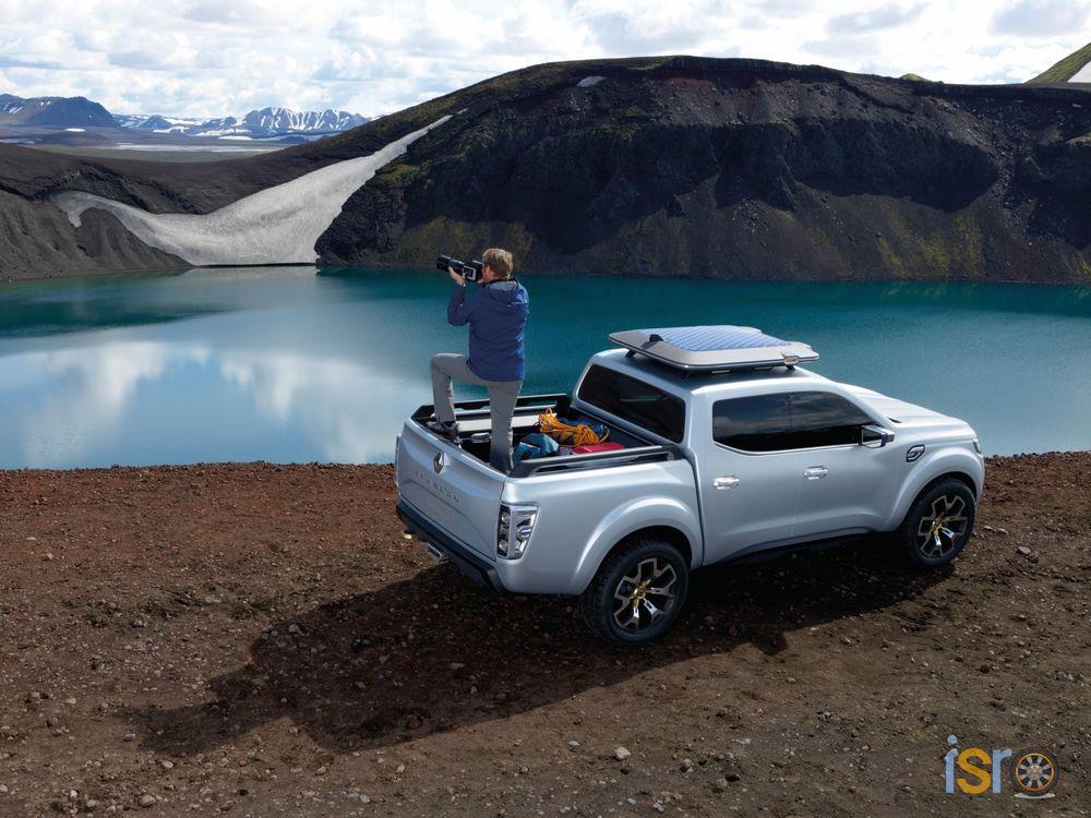 Showcar+Pick Up+Renault+Alaskan+%282%29+%28A+WEB%29