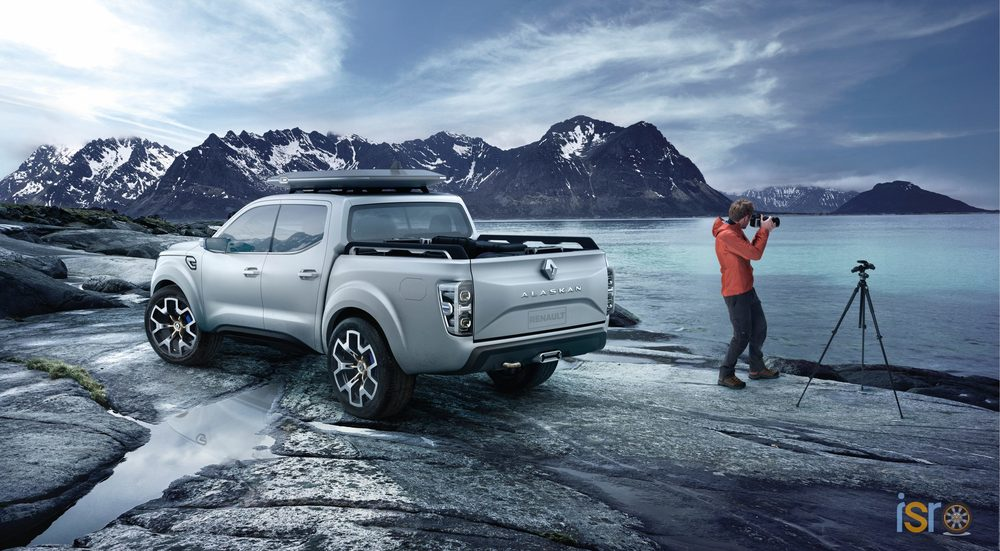 Showcar+Pick Up+Renault+Alaskan+%2824%29+%28A+WEB%29