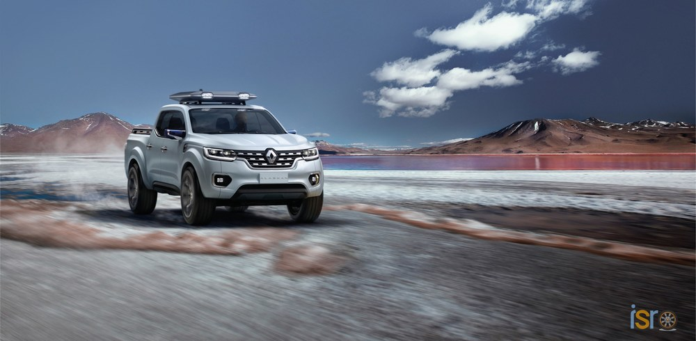 Showcar+Pick Up+Renault+Alaskan+%2822%29+%28A+WEB%29