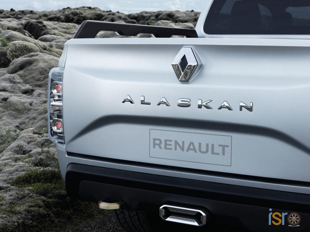 Showcar+Pick Up+Renault+Alaskan+%2820%29+%28A+WEB%29